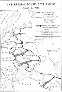 Evidence Detail European History